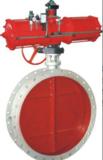 VDV8904 Q(D) 系列通风阀